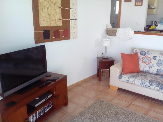 - Casa Aguila, Playa Blanca, Lanzarote