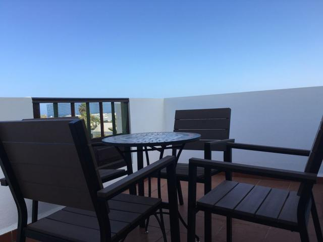 - Villa Angelina, Playa Blanca, Lanzarote