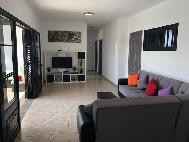 - Villa Verano, Playa Blanca, Lanzarote